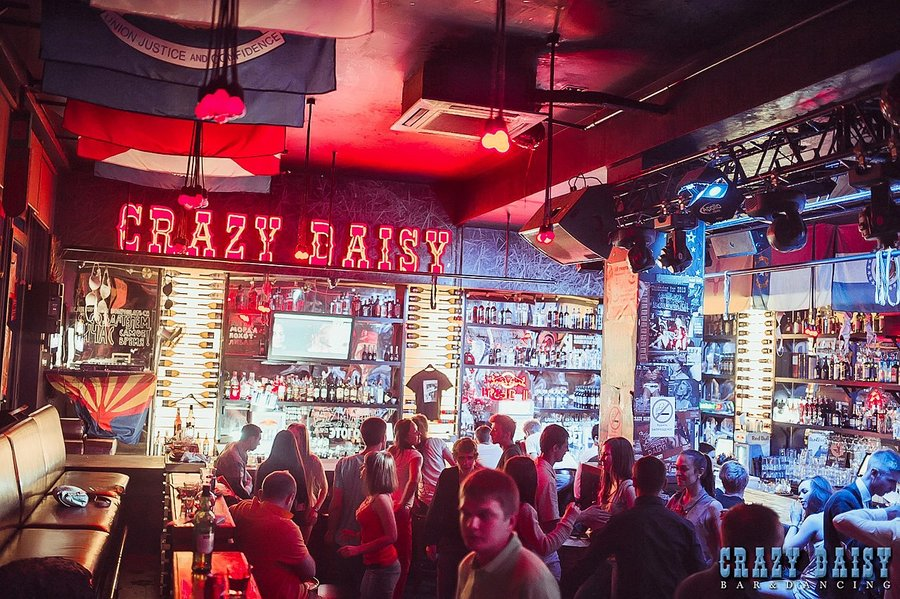 Клубы в москве на сухаревской ночной клуб стерлитамака