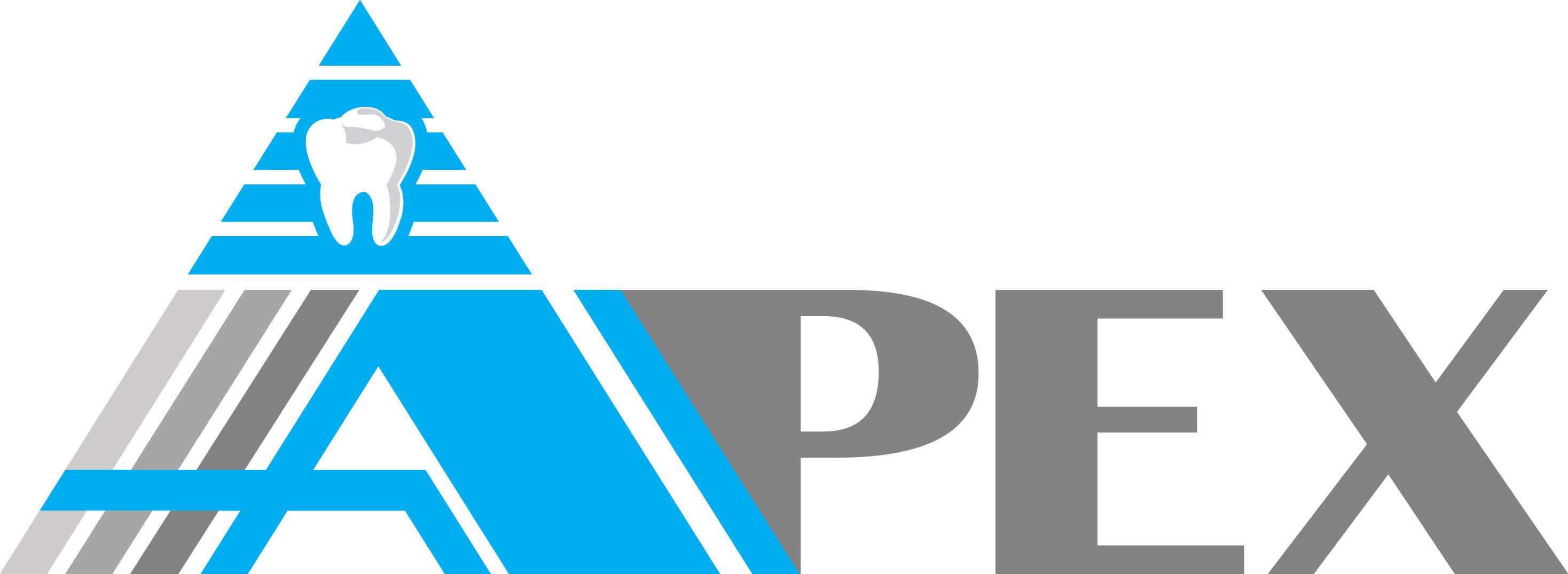 Компания апекс официальный сайт ey компания сайт
