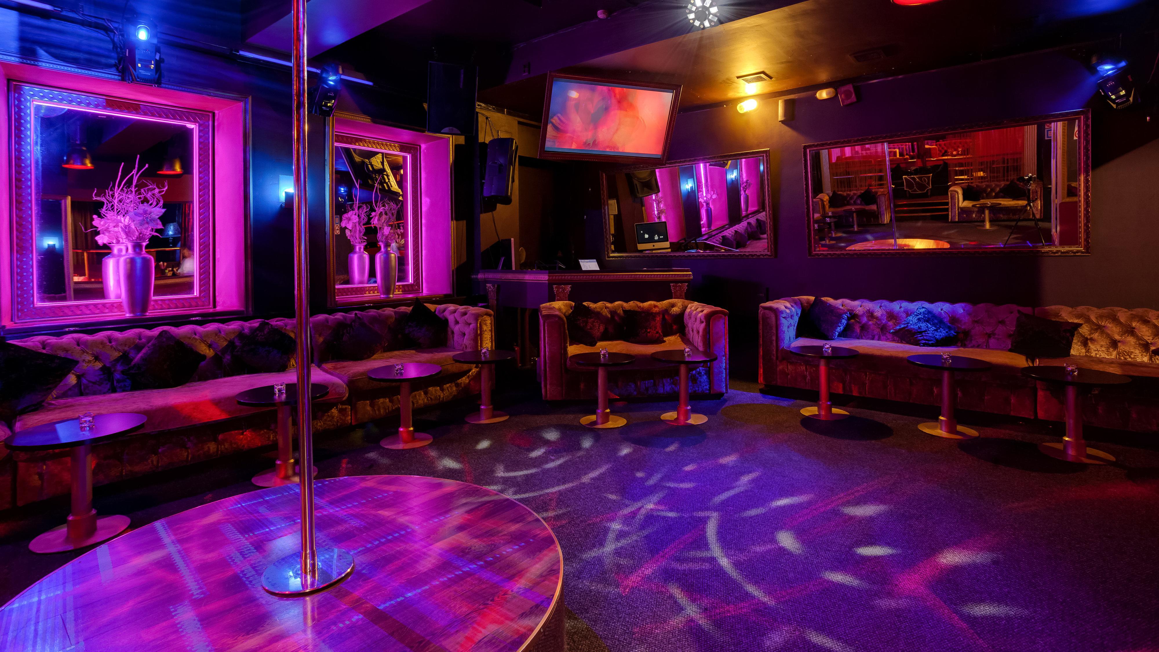 Ночные клубы китай город москва лед клуб ночной