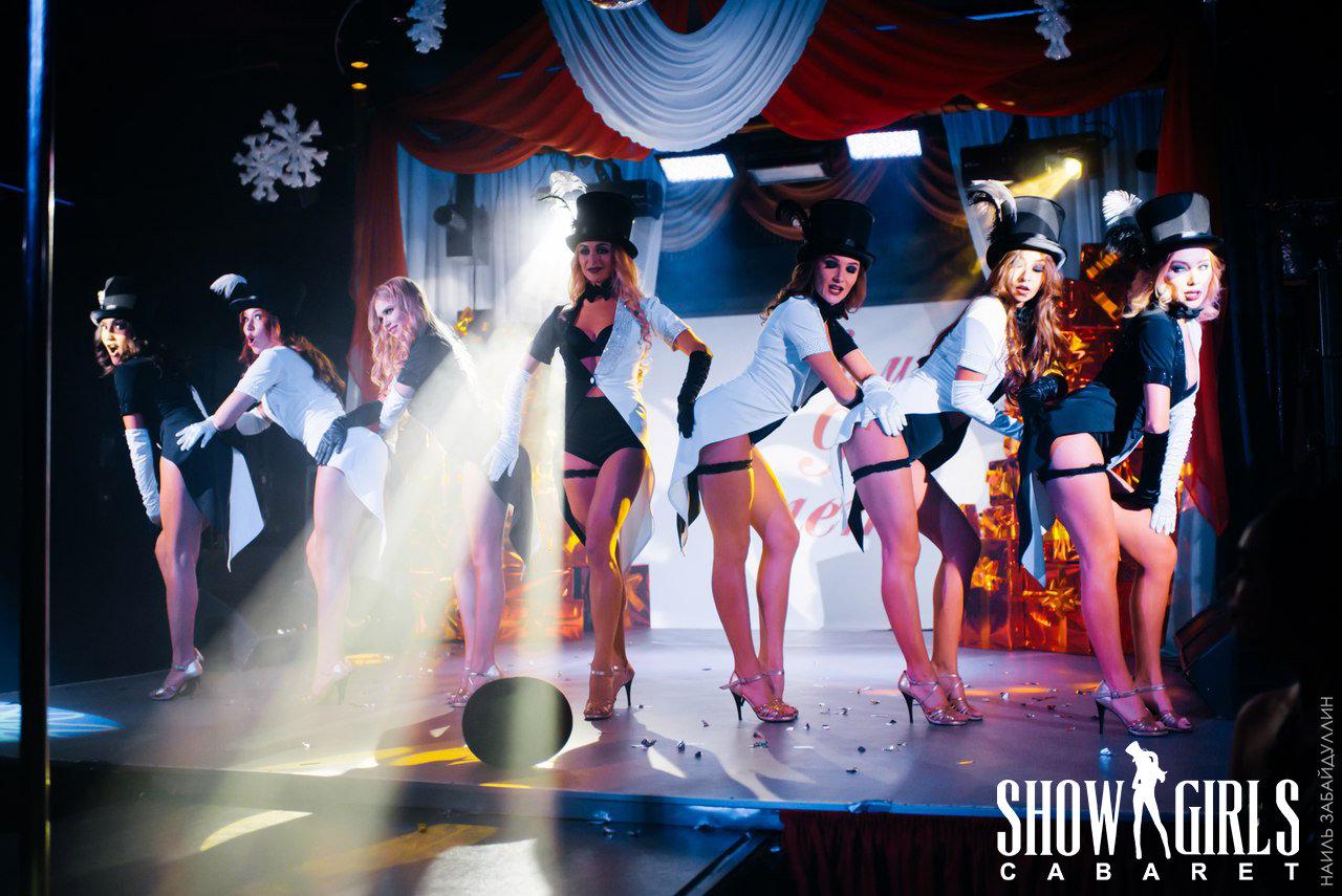 Топовые ночные клубы в челябинске ночной клуб карусель москва
