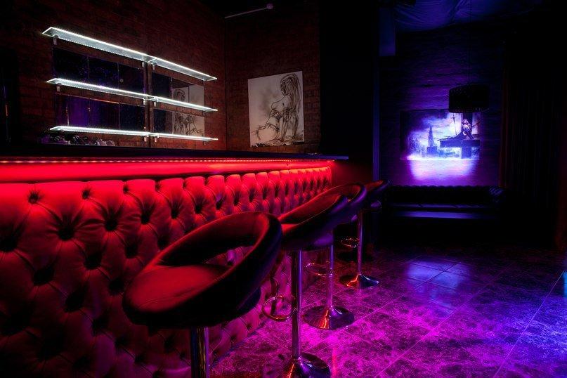 Закрытые клубы самары вечеринка в закрытом клубе видео