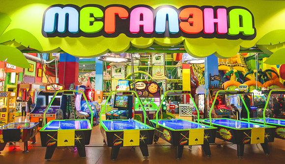 Детские игровые автоматы в уфе играть покер бесплатно в игровые автоматы без регистрации и смс