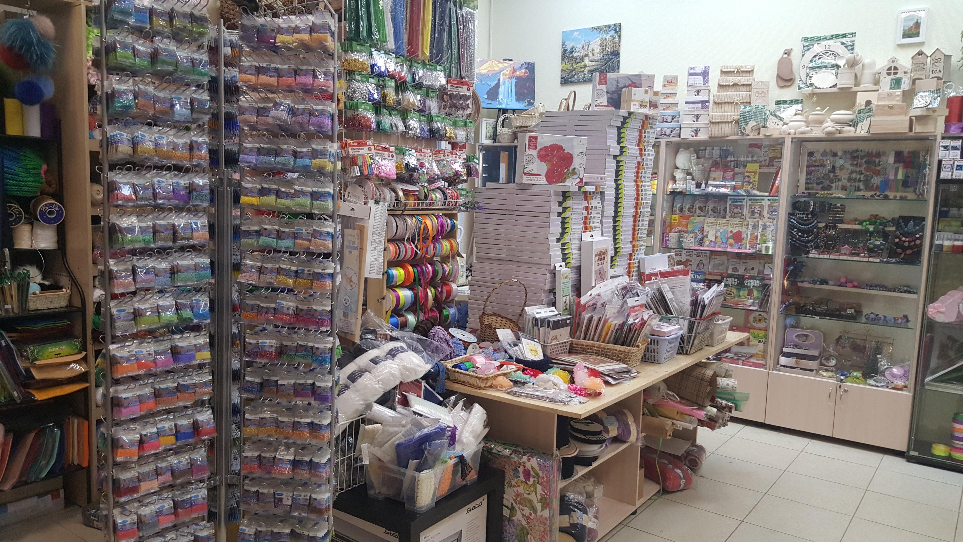 Швейный магазин спб одноигольная стегальная машина цена