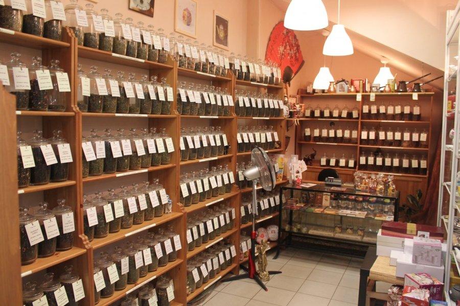 Магазины табачные изделия электронные сигареты со вкусом одноразовые