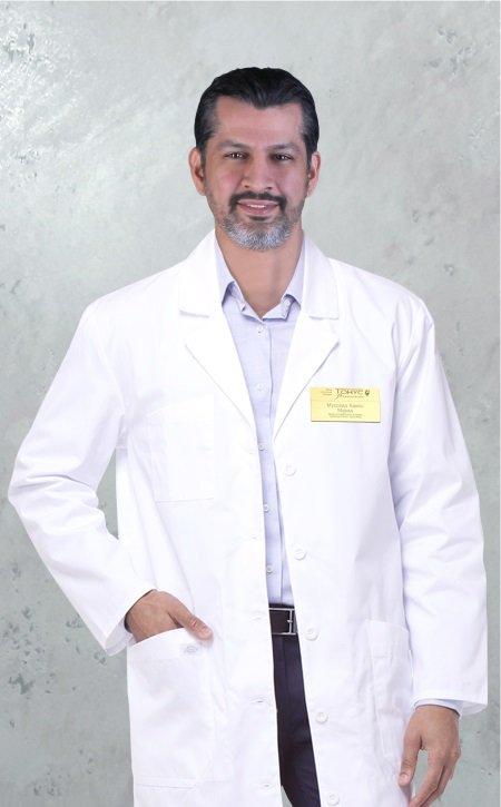Простатит лечение в нижнем новгороде отзывы зиман от простатита