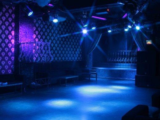 Клубы юао ночные ночных клубов питера