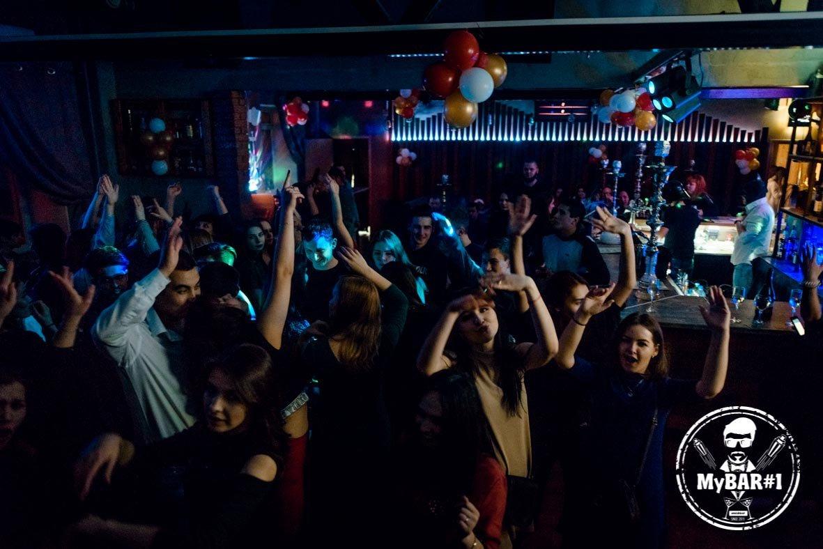 Ночные клубы в уфе адреса и цены северное бутово ночной клуб