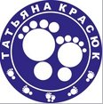 Плантография - цены от 350 руб. в Воронеже - 4 места на Zoon.ru