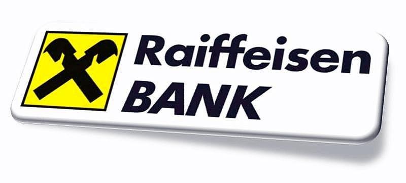 Какой банк самый лояльный по кредиту