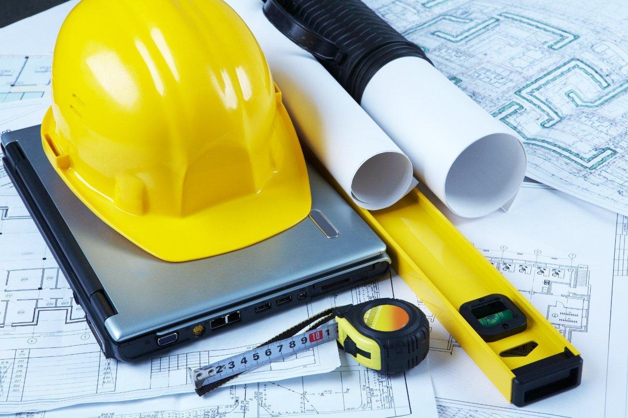 Сайт строительных монтажных компаний сайт компания полистрой