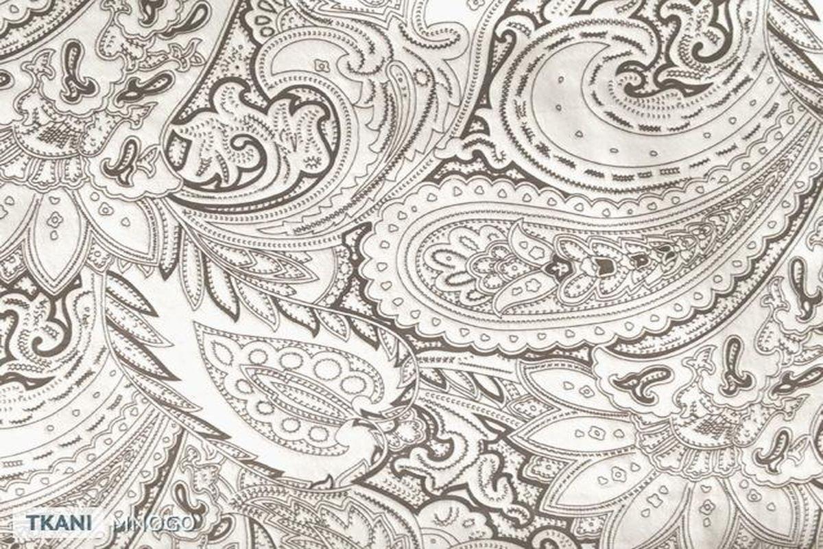 Купить ткань в смоленске адреса пвд упак волгоградский проспект