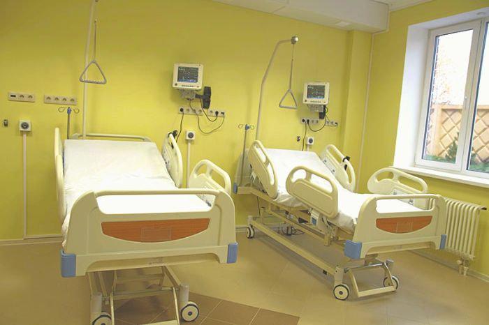 наркологический клиника сао