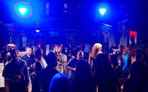Крутые ночные клубы воронежа ночной клуб большой