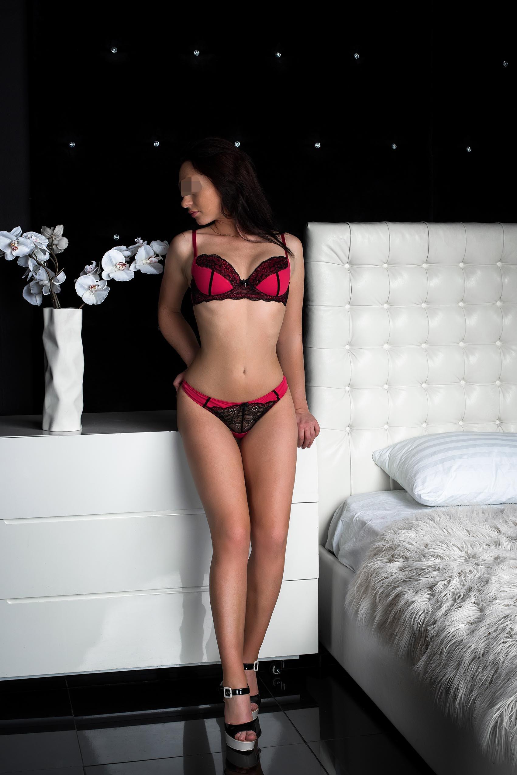 Индивидуалки китай город проститутка торрент скачать