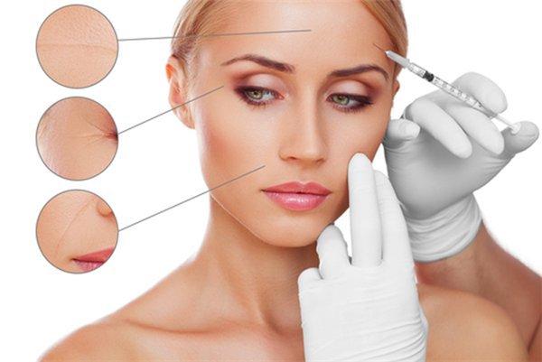 Плазмолифтинг в гинекологии - МЦ ЛИАНА