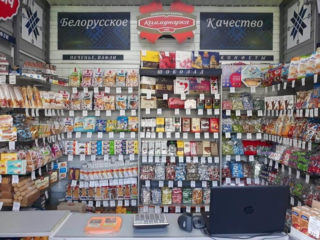 Алматы табачные изделия электронные сигареты купить череповец