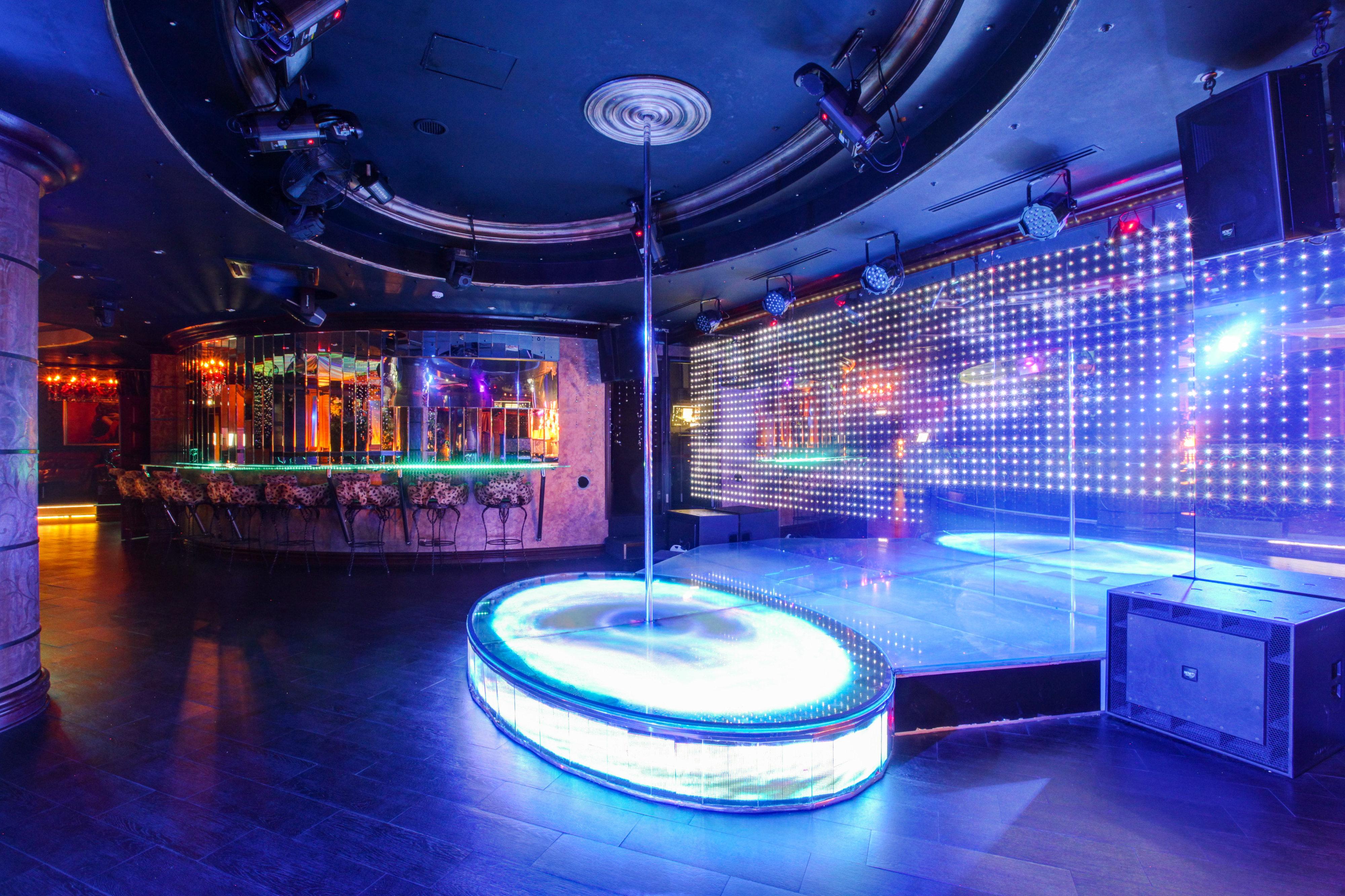 Сегодня бесплатный вход в ночной клуб юар клуб москва