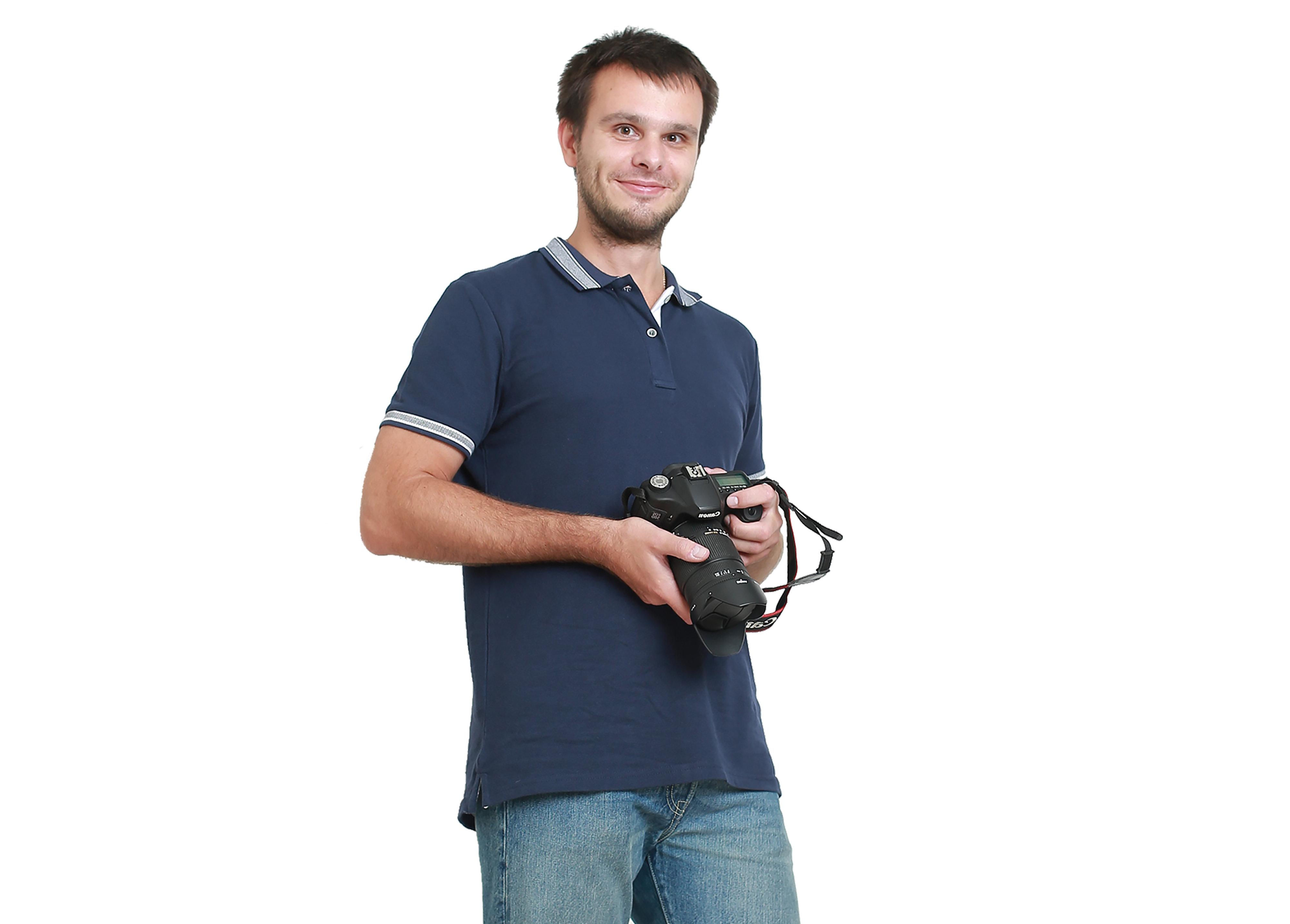 Фрилансер в нижнем новгороде вакансии удаленная работа оператором call-центра на дому удаленно