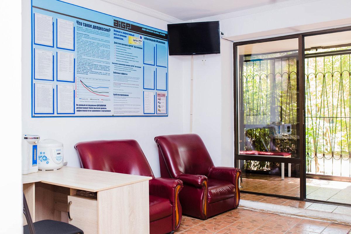 Наркологические клиники отзывы балашиха платная наркологическая клиника нижний новгород