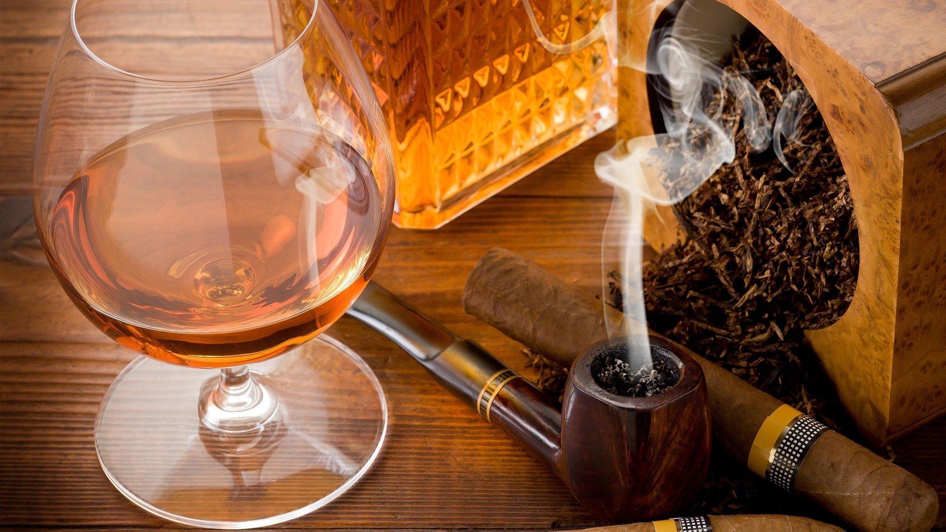 Табачные изделия саратов купить сигареты manitou