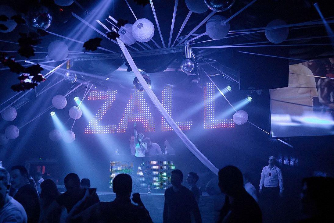Ночной клуб москва марьино ночной клуб на сухаревской москва