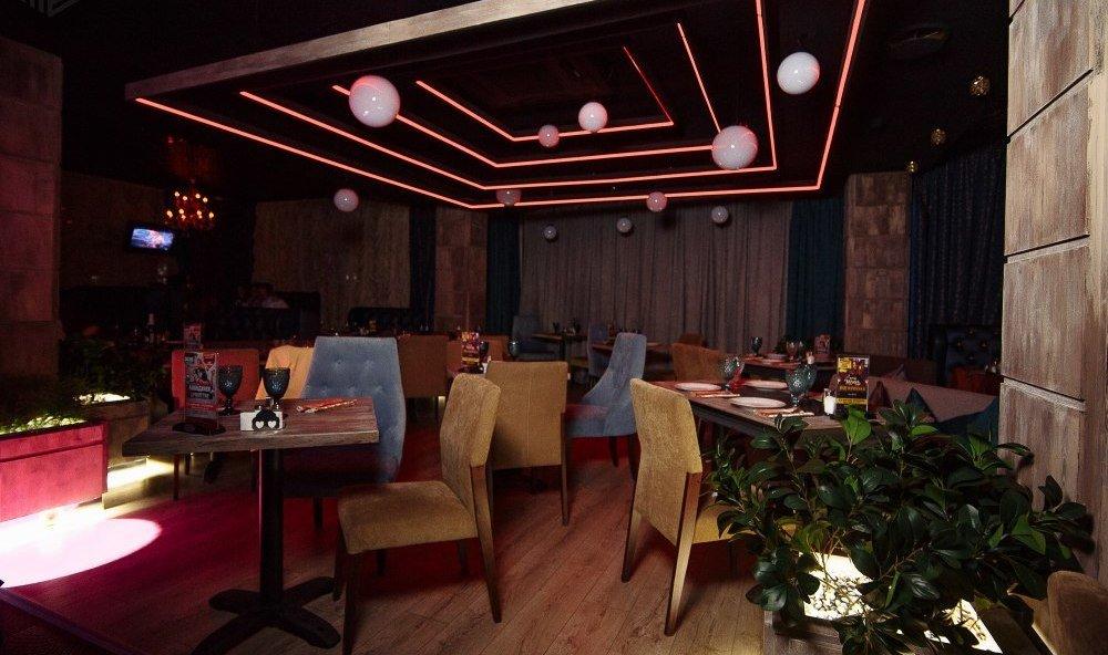 Клубы москвы работают сейчас ночные геленджик ночной клуб формула фото