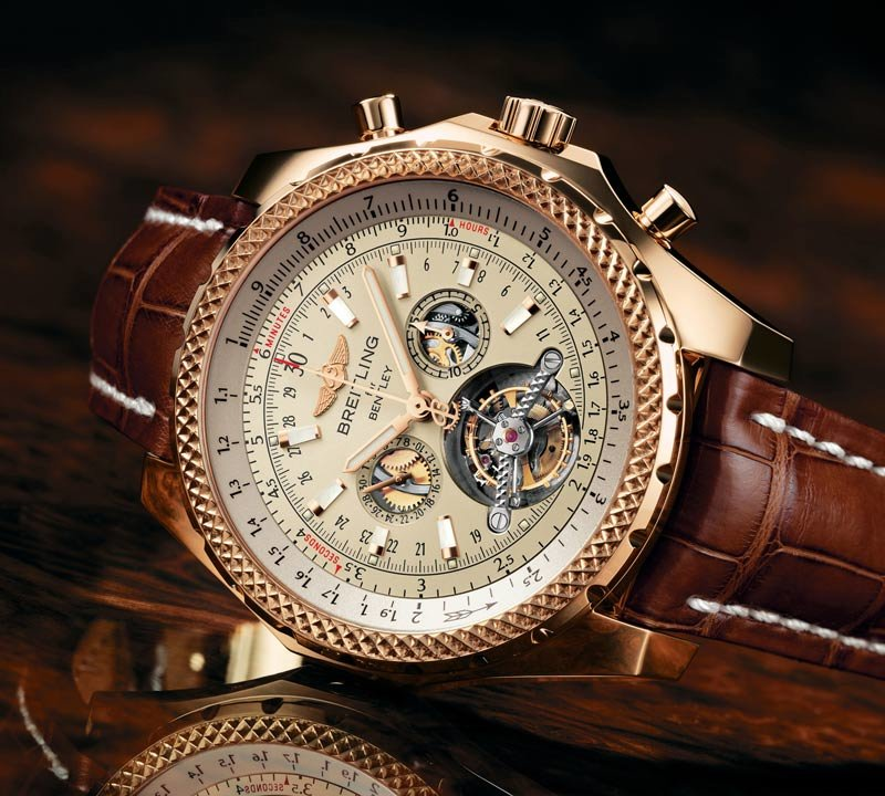 Мытищах в скупка часов радо сдать часы