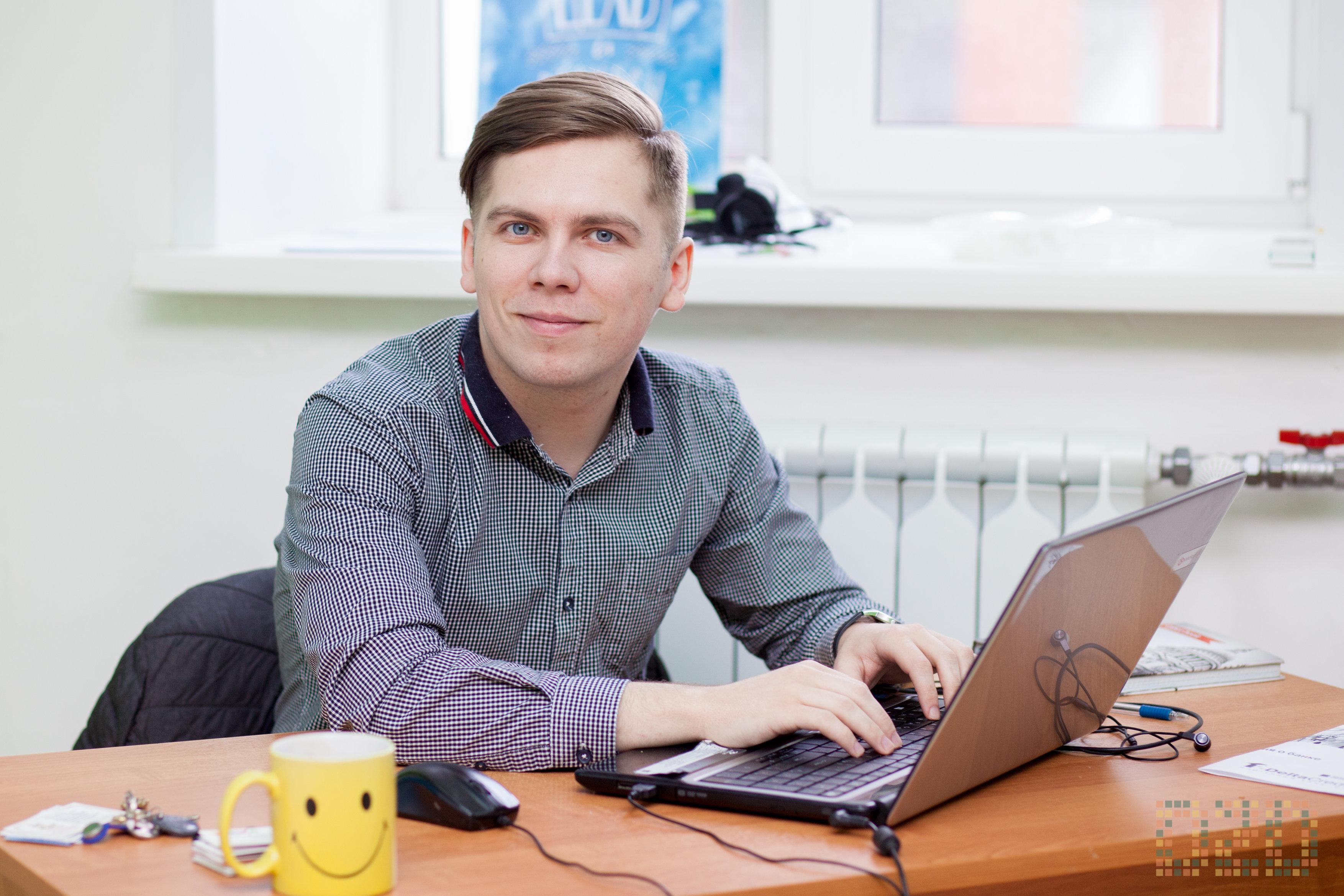 Красноярск фриланс характеристика фрилансеров