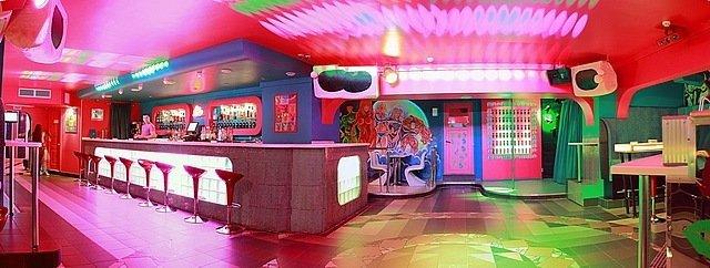 Ночные клубы спб рядом со мной работа охранником в ночных клубах питера