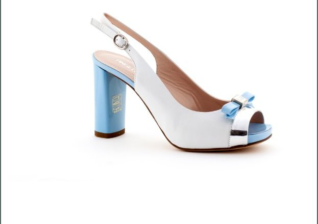 64799b581 Интернет-магазин итальянской обуви MilanShoes на Коптевской улице - отзывы,  фото, каталог товаров, цены, телефон, адрес и как добраться - Одежда и обувь  ...