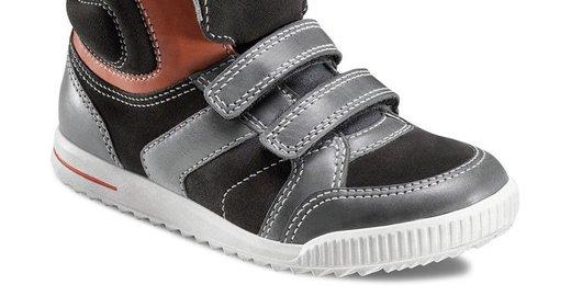 Магазин обуви Ecco в ТЦ Савеловский - отзывы d3c183e415c00