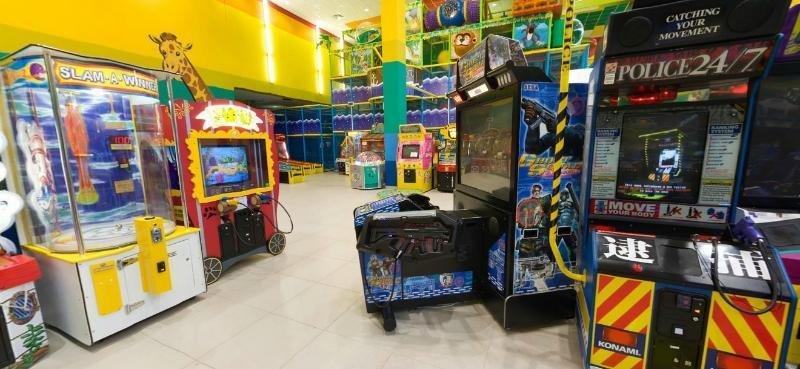 Игровые автоматы ясенево флеш азартные игры слот автоматы