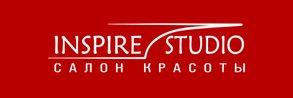 Салон красоты Inspire Studio на Новозаводской улице