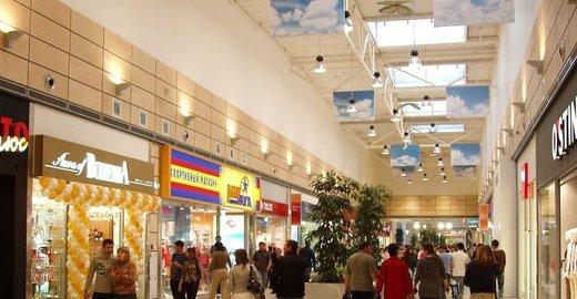 ea4c8282e4b7 Магазин Adidas в ТЦ Ритейл Парк - отзывы, фото, каталог товаров, цены,  телефон, адрес и как добраться - Одежда и обувь - Москва - Zoon.ru