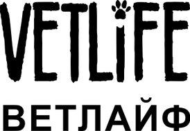 Ветеринарная клиника Ветлайф на Бескудниковском бульваре
