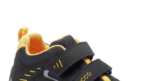dff49e31 Прайс-лист магазина ECCO на Свободном проспекте - Одежда и обувь - Москва