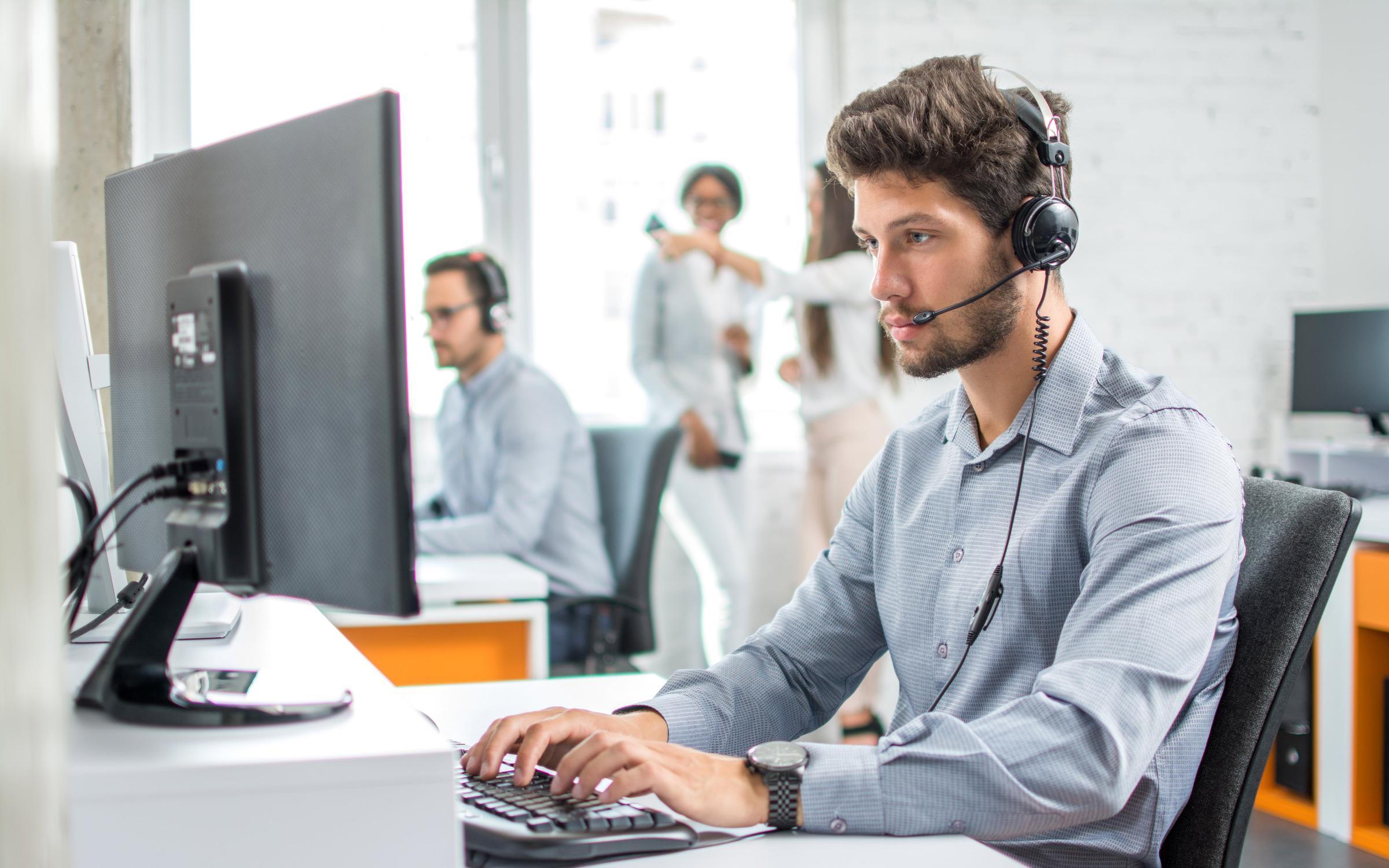Техническая поддержка работа удаленно удаленная работа в сети интернет на дому без вложений