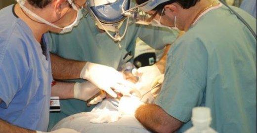 Вакансии хирургической медсестры в больницах москвы