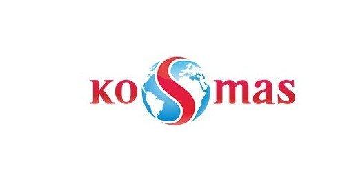 фотография Стоматологии Kosmas на улице Навагинской