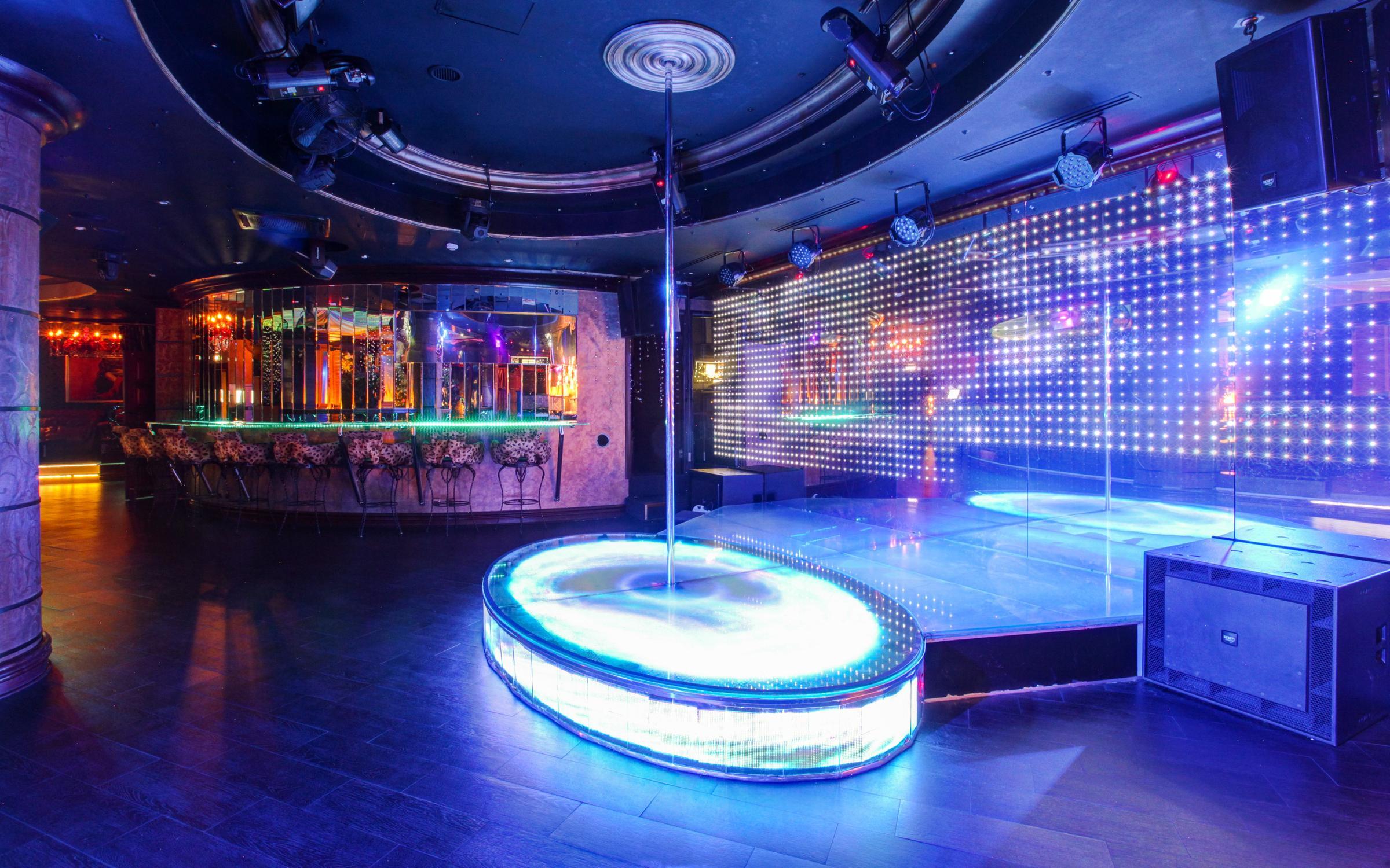 Клуб эгоист пекин в москве официальный сайт ночные клубы д