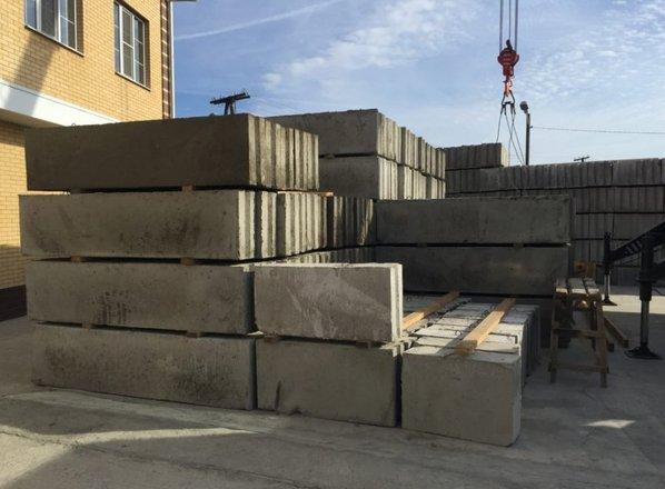 Бетон днепропетровская ростов норма расхода воды на 1 м3 цементного раствора
