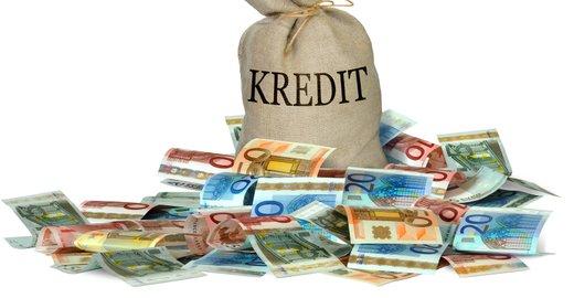 Пакет документов для получения кредита Новорязанская улица купить справку 2 ндфл Саратовская улица