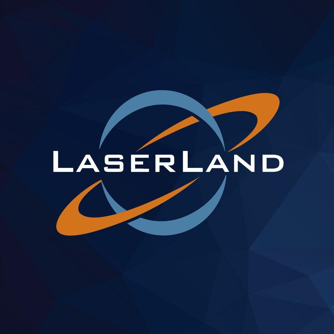 фотография Развлекательного центра LaserLand в ТЦ Vegas Кунцево Кунцево
