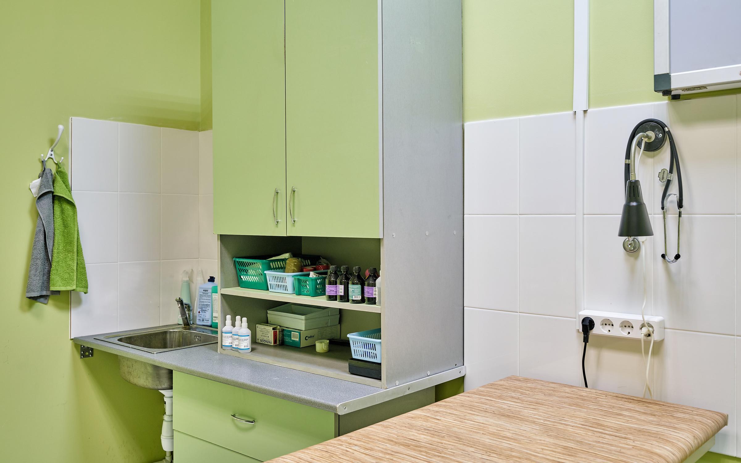 Стоматологическая клиника в мытищи отзывы