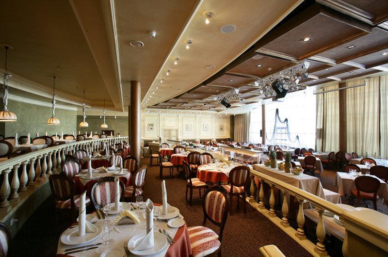 фотография Артурс Village & SPA Hotel в Ларево
