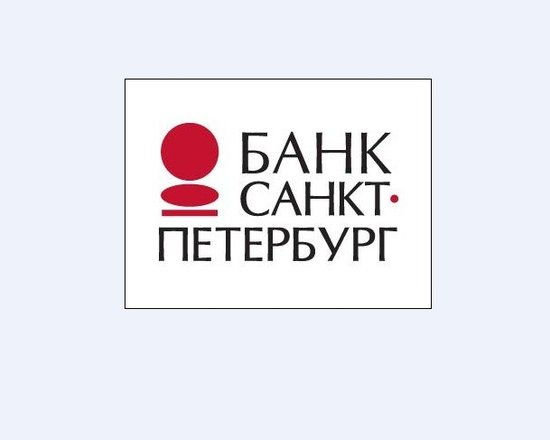 почта банк кредитная карта онлайн заявка 120 номер телефона