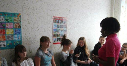фотография Школы иностранных языков Happy English в Советском районе