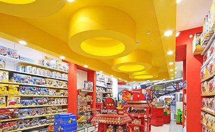 2589a744cb68 Дисконт-центр Nike в ТЦ Орион - отзывы, фото, каталог товаров, цены,  телефон, адрес и как добраться - Одежда и обувь - Санкт-Петербург - Zoon.ru