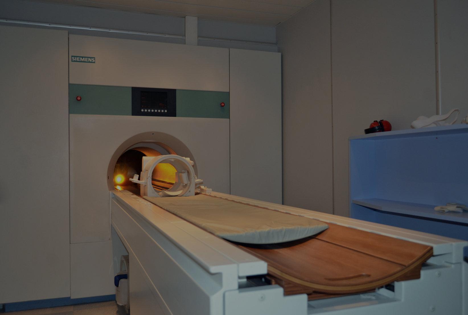 фотография Центр качественной доступной медицины Кдм-мрт на Люблинской улице