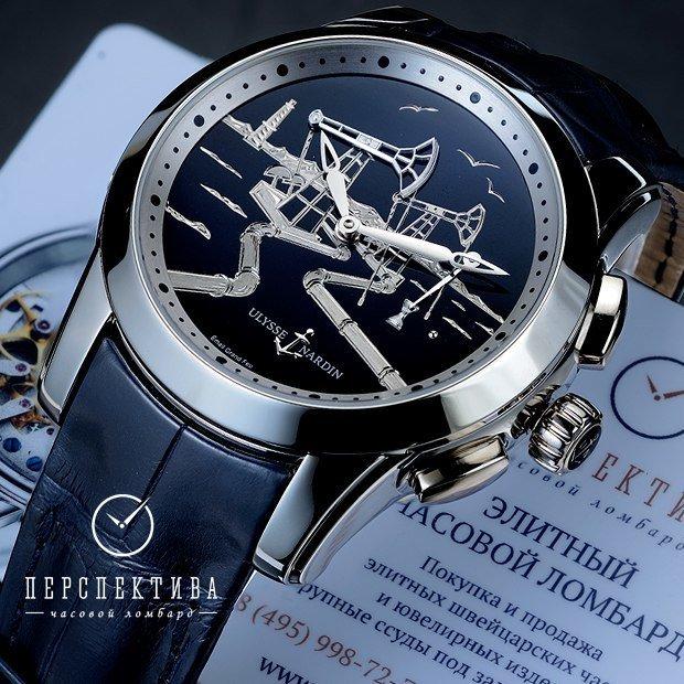 Часы сдать ломбард швейцарские в тюмени ломбард в элитных часов